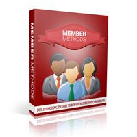 membermetho200