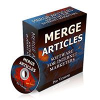 mergearticles200
