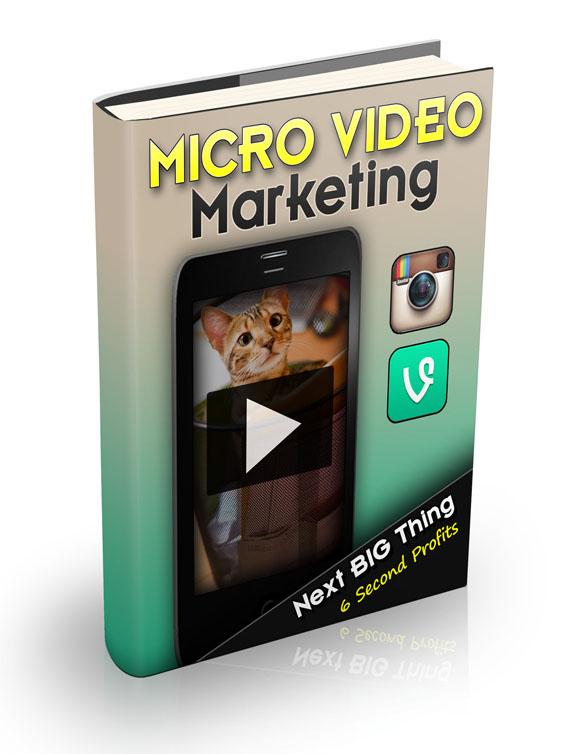 microvideom