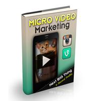 microvideom200