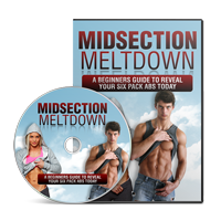 midsectionm200