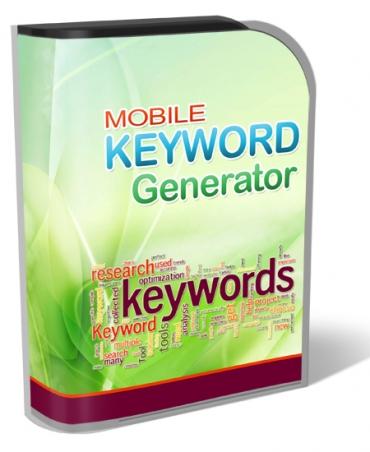 mobilekeyword