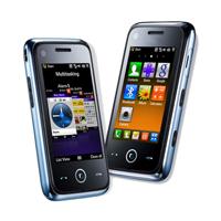 mobilesimula200