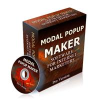 modalpopupmaker200