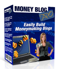 moneyblogpro
