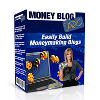 moneyblogpro200