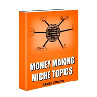 Money Making Niche Topics