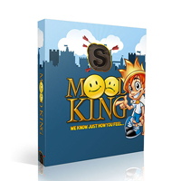 Mood King Software
