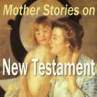 motherstories200