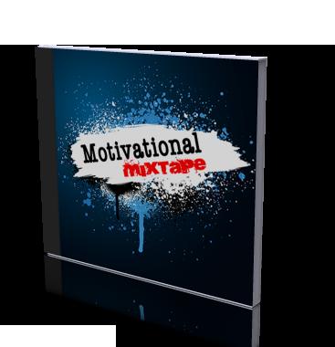 motivationalp