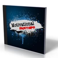 motivationalp200