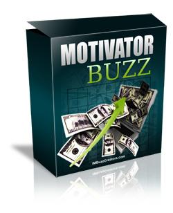 motivatorbuzz