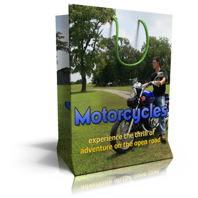 motorcyclesth