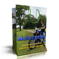 motorcyclesth200