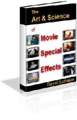 moviespecialeff