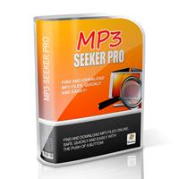 mp3seekerpro200