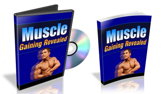 musclegnreve