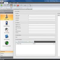 MyBiz Manager Software