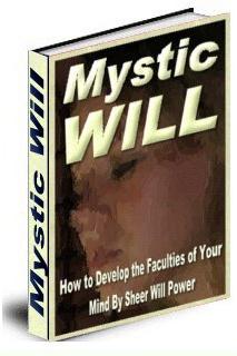 mysticwill