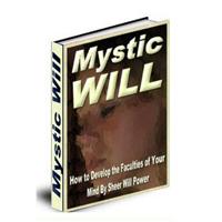Mystic Will