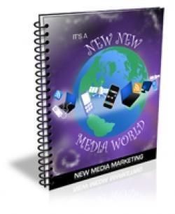 newnewmediaworld
