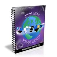 newnewmediaworld200