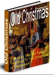 oldchristmas