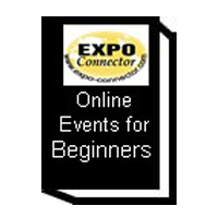 Online Events for Beginners