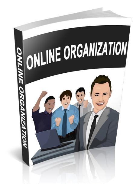 onlineorgani
