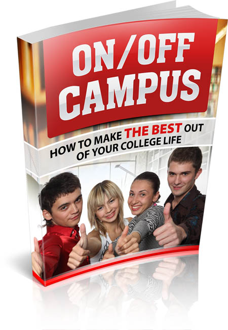 onoffcampus