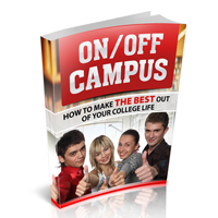 onoffcampus200
