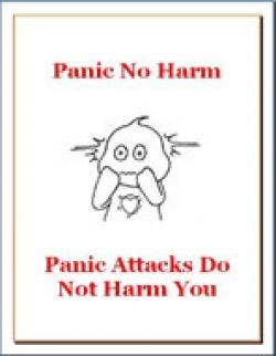 panicnoharm