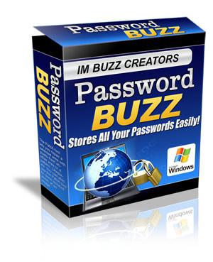 passwordbuzz