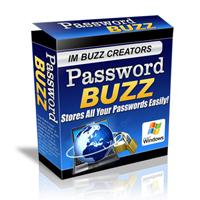 Password Buzz
