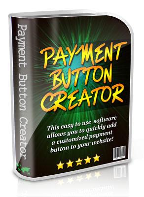 paymentbutton