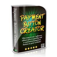 paymentbutton200