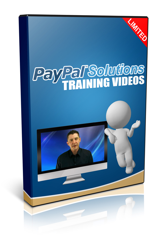 paypalsolut