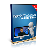 paypalsolut200