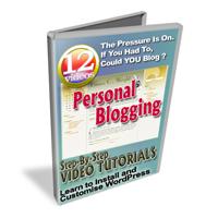 personalblog200