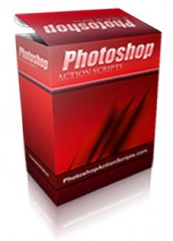 photoshopact