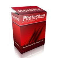 photoshopact200