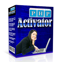 phpactivator200