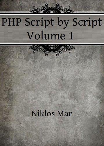 phpscriptbys