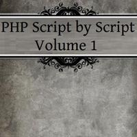 phpscriptbys200