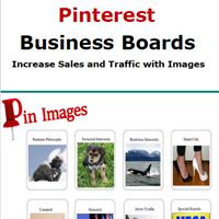 pinterestbusiness200