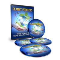 planetperfec200