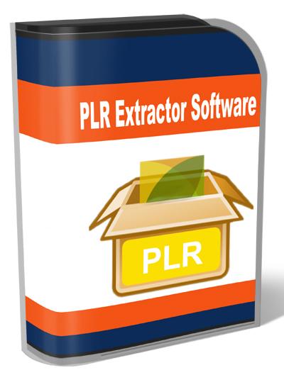 plrextractor