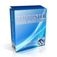 plrposter200