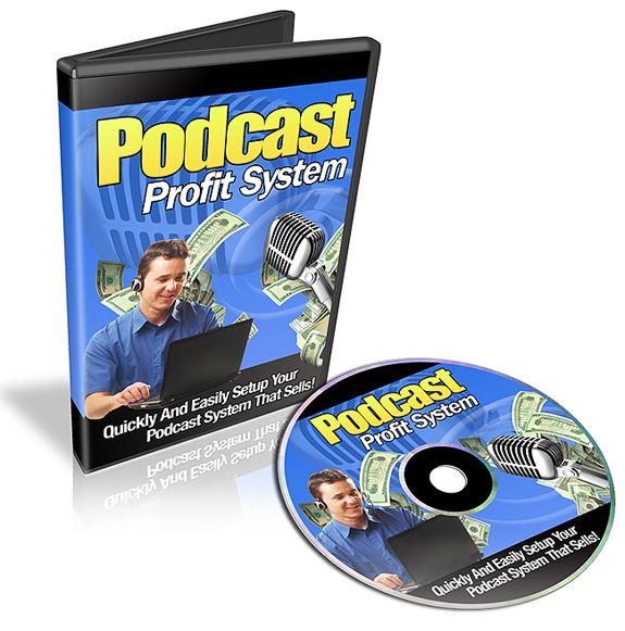 podcastprofi