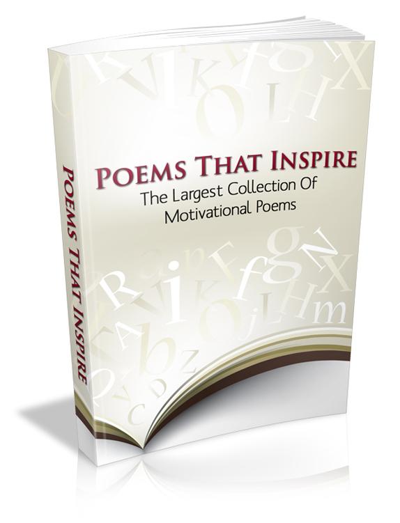poemsinspire